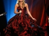 carrie-underwood-44th-annual-academy-of-country-music-awards-06