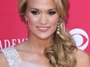 carrie-underwood-44th-annual-academy-of-country-music-awards-07