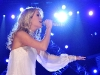carrie-underwood-44th-annual-academy-of-country-music-awards-10