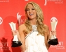 carrie-underwood-44th-annual-academy-of-country-music-awards-14