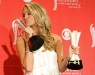 carrie-underwood-44th-annual-academy-of-country-music-awards-15