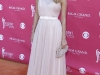 carrie-underwood-44th-annual-academy-of-country-music-awards-16