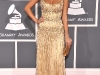 carrie-underwood-51st-annual-grammy-awards-04