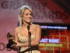 carrie-underwood-51st-annual-grammy-awards-05