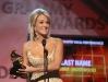 carrie-underwood-51st-annual-grammy-awards-05