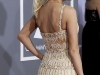 carrie-underwood-51st-annual-grammy-awards-06