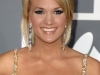 carrie-underwood-51st-annual-grammy-awards-07