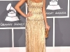 carrie-underwood-51st-annual-grammy-awards-08