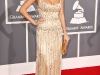 carrie-underwood-51st-annual-grammy-awards-09