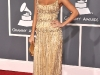 carrie-underwood-51st-annual-grammy-awards-10