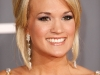 carrie-underwood-51st-annual-grammy-awards-11