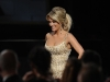 carrie-underwood-51st-annual-grammy-awards-12