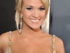 carrie-underwood-51st-annual-grammy-awards-17
