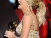 carrie-underwood-51st-annual-grammy-awards-18