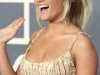 carrie-underwood-51st-annual-grammy-awards-19