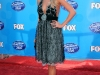 carrie-underwood-american-idol-grand-finale-2008-03