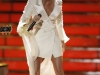 carrie-underwood-american-idol-grand-finale-2008-06