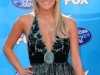 carrie-underwood-american-idol-grand-finale-2008-08