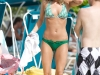 carrie-underwood-bikini-candids-at-the-beach-in-bahamas-11