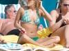 carrie-underwood-bikini-candids-at-the-beach-in-bahamas-14