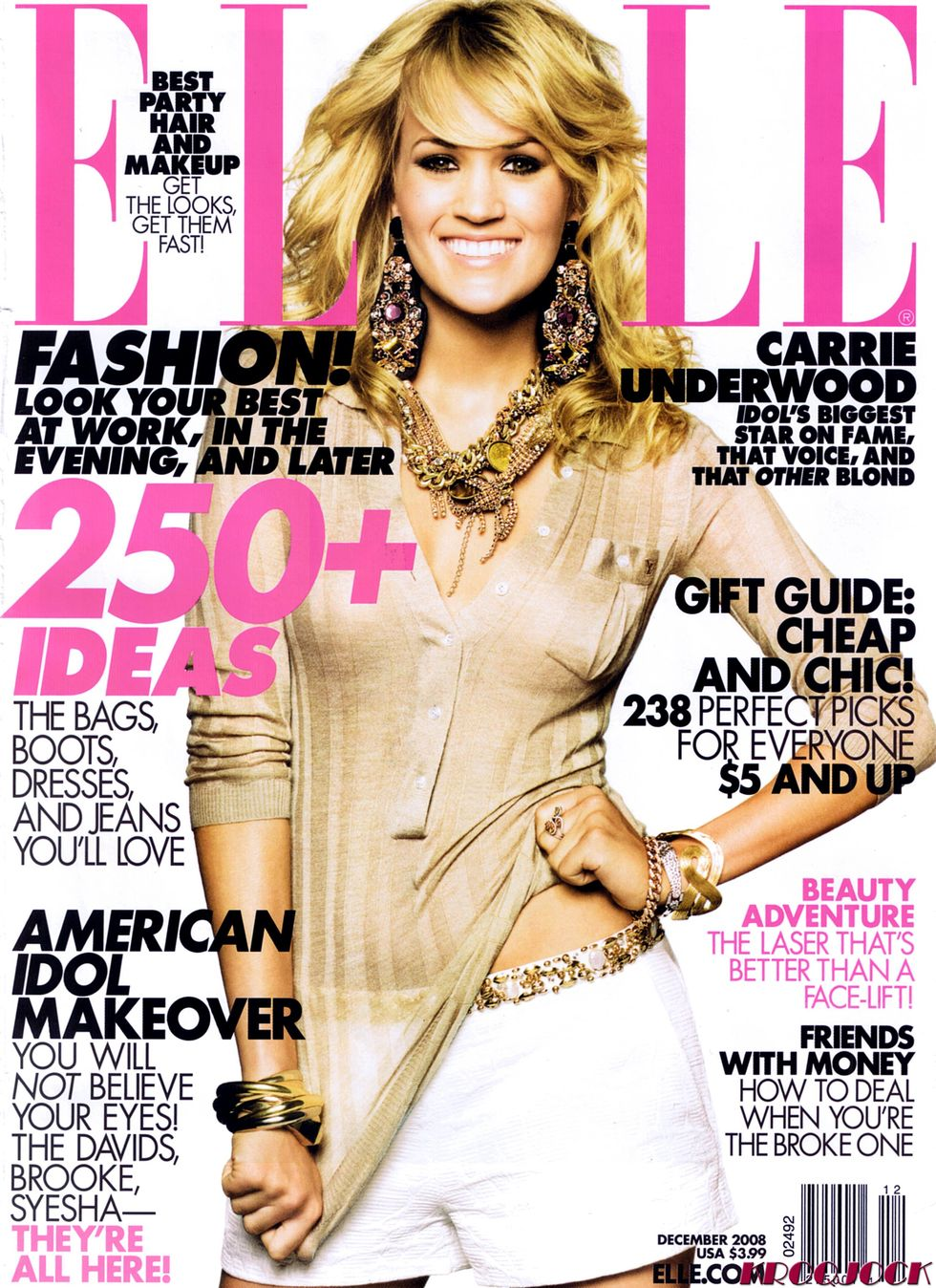carrie-underwood-elle-magazine-december-2008-01