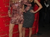 carrie-underwood-unveils-her-wax-figure-at-madame-tussauds-in-new-york-city-01