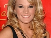 carrie-underwood-unveils-her-wax-figure-at-madame-tussauds-in-new-york-city-02