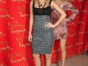 carrie-underwood-unveils-her-wax-figure-at-madame-tussauds-in-new-york-city-04