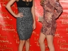 carrie-underwood-unveils-her-wax-figure-at-madame-tussauds-in-new-york-city-05