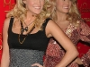 carrie-underwood-unveils-her-wax-figure-at-madame-tussauds-in-new-york-city-06