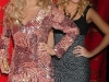 carrie-underwood-unveils-her-wax-figure-at-madame-tussauds-in-new-york-city-07