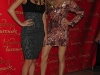 carrie-underwood-unveils-her-wax-figure-at-madame-tussauds-in-new-york-city-08