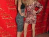 carrie-underwood-unveils-her-wax-figure-at-madame-tussauds-in-new-york-city-09