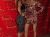 carrie-underwood-unveils-her-wax-figure-at-madame-tussauds-in-new-york-city-10