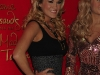 carrie-underwood-unveils-her-wax-figure-at-madame-tussauds-in-new-york-city-11