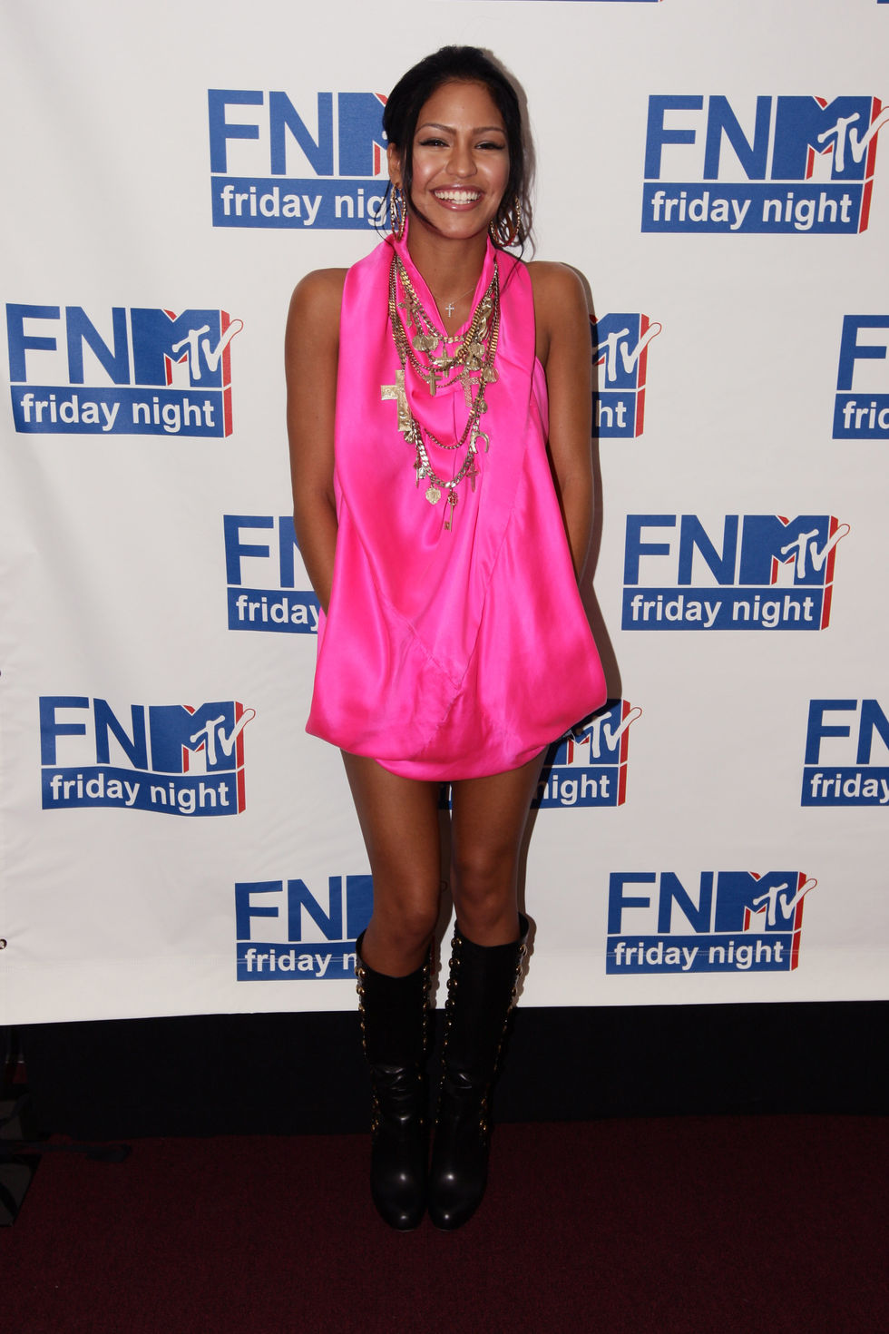 cassie-at-the-mtvs-fnmtv-01