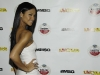 cassie-msgs-nyc-sound-tracks-launch-in-new-york-08