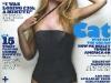 cat-deeley-arena-magazine-april-2008-05