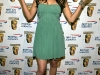 joss-stone-british-comedy-awards-in-beverly-hills-01