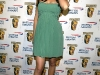joss-stone-british-comedy-awards-in-beverly-hills-02