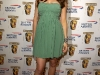 joss-stone-british-comedy-awards-in-beverly-hills-09
