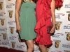 joss-stone-british-comedy-awards-in-beverly-hills-12