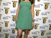 joss-stone-british-comedy-awards-in-beverly-hills-13