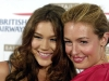 joss-stone-british-comedy-awards-in-beverly-hills-14