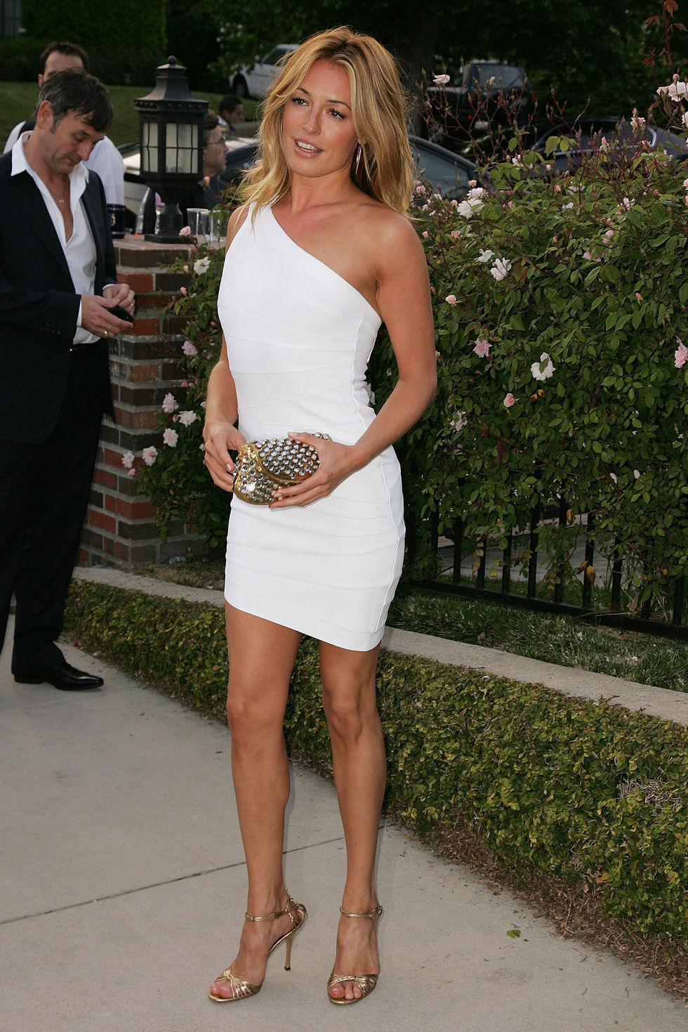 cat-deeley-launch-party-for-britweek-in-los-angeles-01