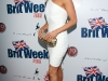 cat-deeley-launch-party-for-britweek-in-los-angeles-02