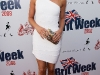 cat-deeley-launch-party-for-britweek-in-los-angeles-04
