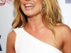 cat-deeley-launch-party-for-britweek-in-los-angeles-05