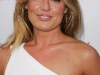 cat-deeley-launch-party-for-britweek-in-los-angeles-07