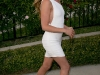 cat-deeley-launch-party-for-britweek-in-los-angeles-08